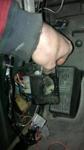 post-1237-0-49220700-1384466580_thumb.jp