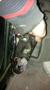 post-1237-0-81231200-1384466565_thumb.jp