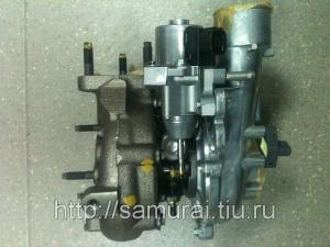 post-743-0-46982900-1417022348_thumb.jpg