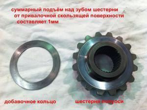 post-71-0-50786900-1356558370_thumb.jpg