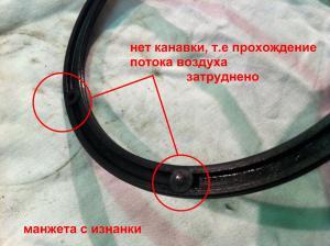 post-71-0-80387300-1356558352_thumb.jpg
