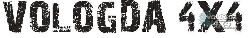 154_fzr_logo4x4_white.jpg