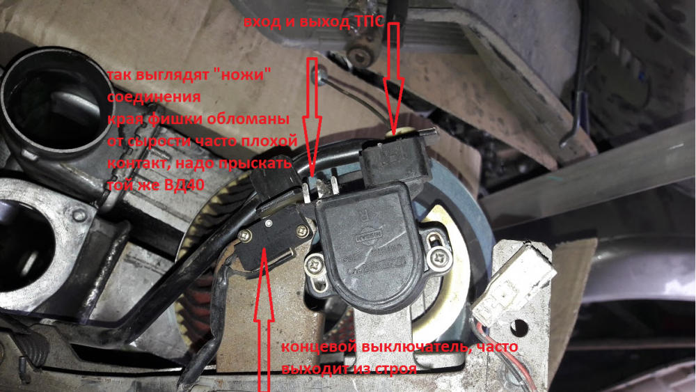 педаль газа.png