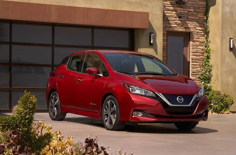Nissan-Leaf-2018-2019-1-min-fill-1024x674.jpg