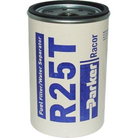 racor-r25t-fuel-filter.jpg