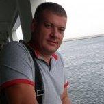 Andrey CONET