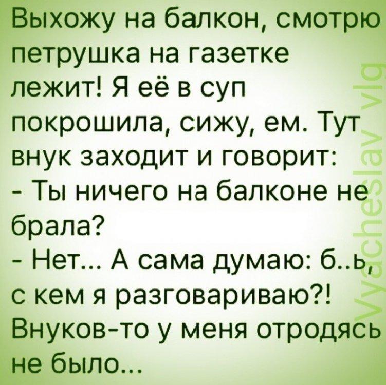 5a88710327672_.thumb.jpg.ee7bb7949026a8667cb4e1367299982a.jpg
