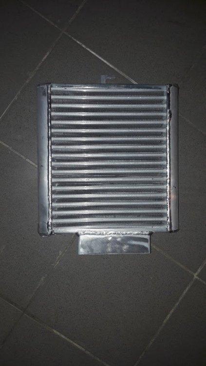 радиатор акпп патрол-1.jpg