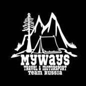 Myways Team