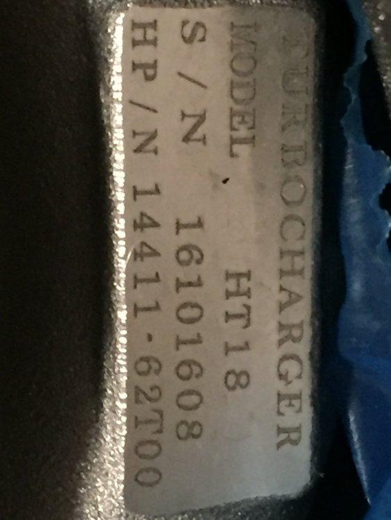 8FE48CAB-CC78-4F5D-9724-04B55FF3FF3D.jpeg