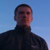 Alexey_Sobolev
